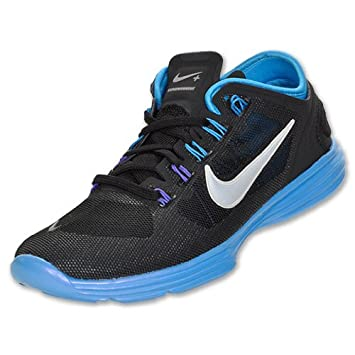 Nike U NK ELT LTWT Crew-Twisted Calcetines, Hombre, Negro Cool Grey/Black, 4-5.5: Amazon.es: Deportes y aire libre