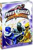 Power Rangers - Dino Tonnerre, vol.7
