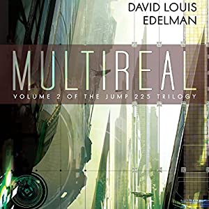 Multireal Audiobook