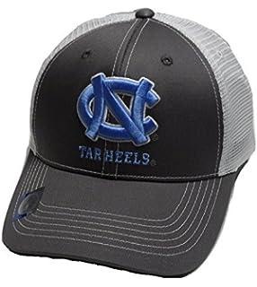 41ff56f1771 Amazon.com  Zephyr North Carolina Tar Heels Official NCAA Big Rig ...
