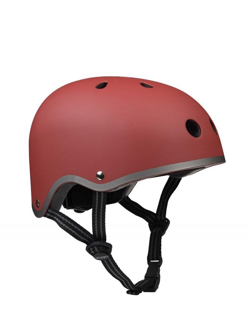 Micro Mobility AC4497 Casco de protección para Deporte ...