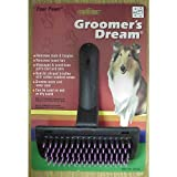 Four Paws Groomers Dream Brush, My Pet Supplies