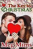 The Key to Christmas (Keys Book 2)