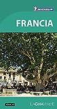 Francia (La Guía verde)