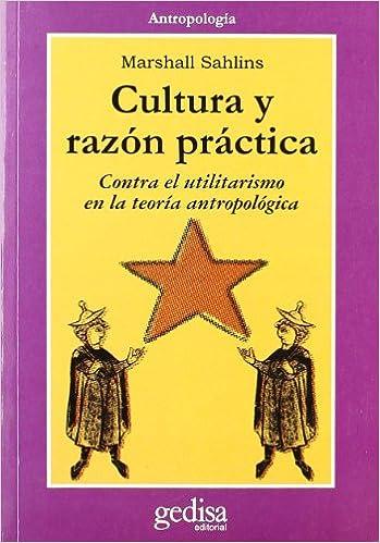 Android ebook pdf téléchargements gratuits Cultura y Razon Practica (Spanish Edition) PDF DJVU
