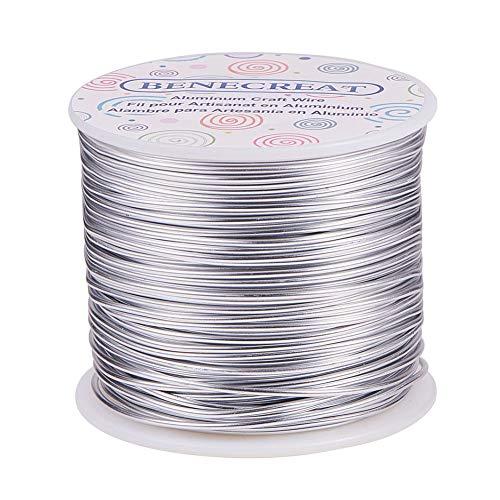 wire 220 - 6