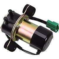Bomba de combustible de baja presión eléctrica 12v UC-V4 15100-85501 15100-79100 15100-79101 para Suzuki SUPER CARRY Mitsubishi