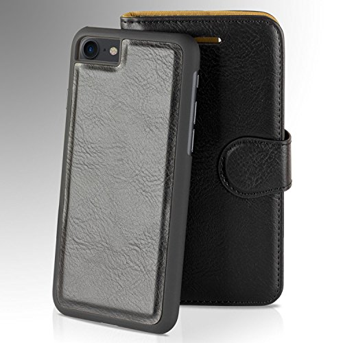 sojitek-iphone-7-plus-pu-leather-wallet-case-detachable-removable-magnetic-soft-rubberized-shell-cov