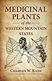 Product review for Medicinal Plants of the Western Mountain States