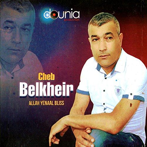 cheb belkheir mp3