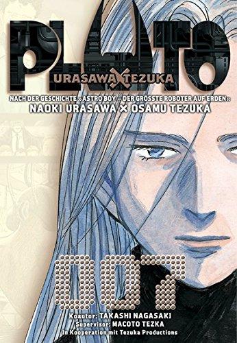 pluto-urasawa-x-tezuka-7