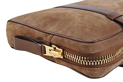 Tom Ford Tasche