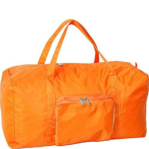 netpack-u-zip-lightweight-bag-orange