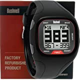 Bushnell-Neo-Plus-Golf-GPS-Rangefinder-Watch