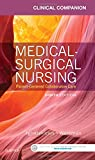 Clinical Companion for Medical-Surgical
