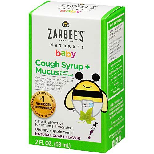 Cough Syrup Kids Amazon Com