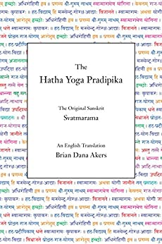 The Hatha Yoga Pradipika (Translated) (English Edition) de [Svatmarama]