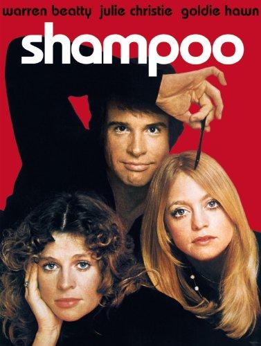 Shampoo (Aloe B)