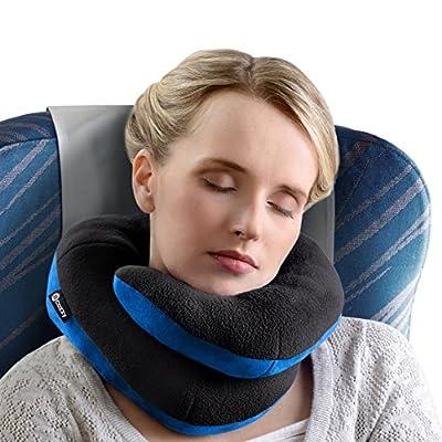 Parent - BCOZZY Travel Pillow