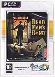 Dead Man's Hand - PC