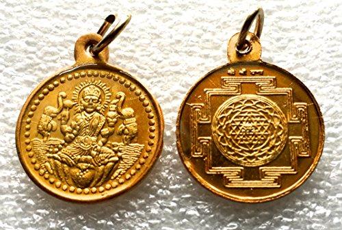 sri-mahalaxmi-maha-laxmi-mahalakshmi-maha-lakshmi-kavach-yantra-hindu-amulet-pendant-blessed-energiz