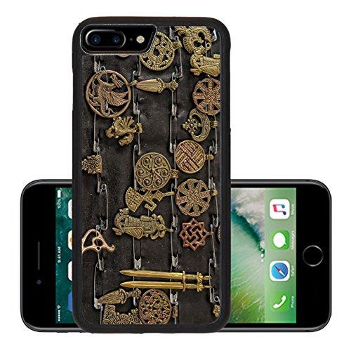 luxlady-premium-apple-iphone-7-plus-aluminum-backplate-bumper-snap-case-iphone7-plus-image-id-217815