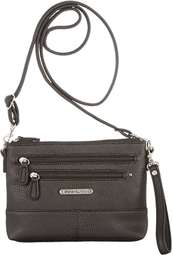 stone-mountain-3-bagger-all-in-one-solid-handbag-one-size-black