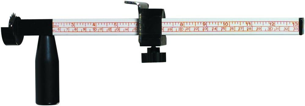 Aviditi Carton Sizer/Reducer (Sizer)