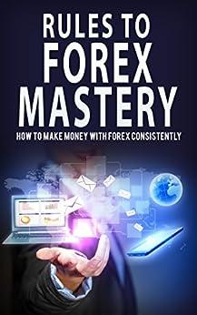 bagaimana saya membuat wang dengan forex