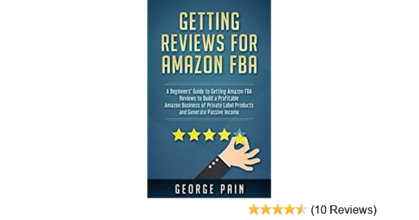 fba reviews