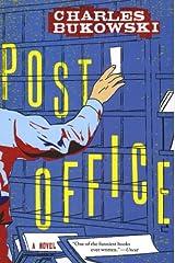 post office: A Novel Paperback