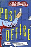 """""""It began as a mistake."""" By middle age, Henry Chinaski has lost more than twelve years of his life to the U.S. Postal Service. In a world where his three true, bitter pleasures are women, booze, and racetrack betting, he somehow drags his hangover..."""