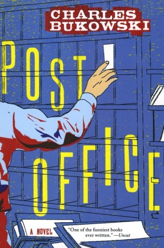 (post office: A Novel)
