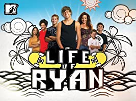Life of Ryan Season 1