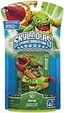 Skylanders Spyro's Adventure: Character Pack - Zook (Wii/PS3/Xbox 360/PC)