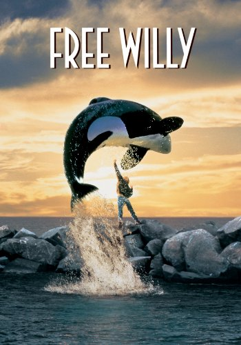 Free Willy (Free Full Movie compare prices)