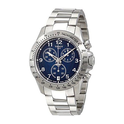 Tissot-Watches-Mens-V8-Watch-Blue