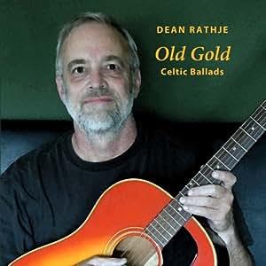 Old Gold: Celtic Ballads