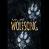 Wolfsong (Green Creek Book 1)