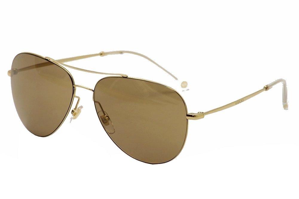 Gucci 2245/S Sunglasses