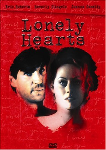 Lonely Hearts ()