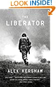 #8: The Liberator: One World War II Soldier's 500-Day Odyssey from the Beaches of Sicily to the Gates of Dachau