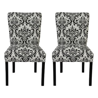 Designs Julia Collection Upholstered Traditions At A Glance