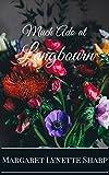 Much Ado at Longbourn