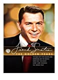 Frank Sinatra - The Golden Years Collection (Some Came Running / The Man with the Golden Arm / The Tender Trap / None but the Brave / Marriage on the Rocks) by Warner Home Video