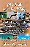 download ebook my call of the wild and magic of the midnight sun pdf epub