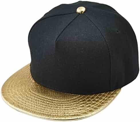 5eb79b3b08b98 Shopping Hats   Caps - Accessories - Women - Clothing