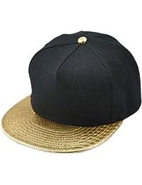 7a1a1a0332b Men s Novelty Baseball Caps