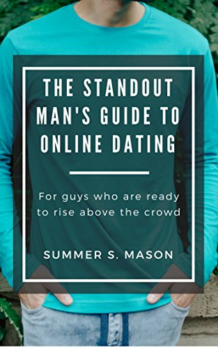 how to get ready for online dating