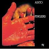 Fingers [Blu-Spec CD]